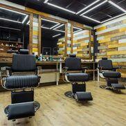 Barbershop Corner - фото 1