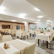 Кафе-бар на Могилевской - фото 1