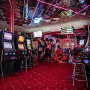 Работа в казино в гродно книги о онлайн покере скачать бесплатно