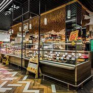 Foodboard - фото 1