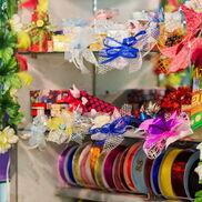 Магазин душевных подарков - фото 1