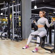 Gym 24 - фото 1