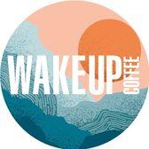 Wake Up Coffee - фото
