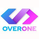 Overone - фото