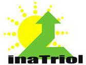 Inatriol - фото