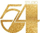 STUDIO 54 - фото