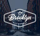 Бруклин - фото