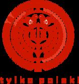 Tylko Polski - фото