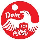Дом польский - учебный центр - фото