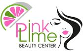 Pink Lime - фото