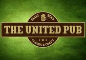 The United Pub - фото