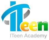 ITeen Academy - фото