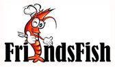 FriendsFish - фото