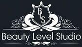 Beauty Level Studio - фото