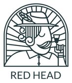 Red Head - фото