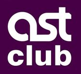 AST club - фото