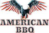 American BBQ - фото