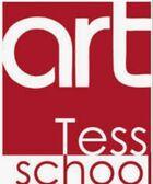ArtTess (АртТесс) - фото