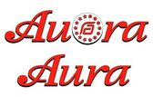 Aura - фото