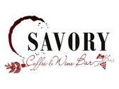 Savory - фото