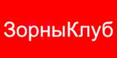 ЗорныКлуб - фото