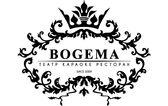Bogema - фото