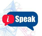 iSpeak - фото