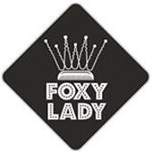 Foxy Lady - фото