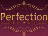 Perfection Style - фото