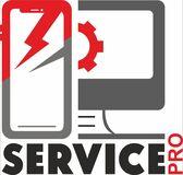 Service Pro - фото
