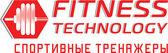 Фитнесс Технологии - фото