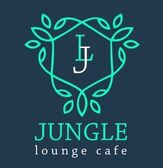 Jungle Lounge Cafe - фото