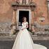 Свадебный салон Bonjour Galerie Платье свадебное MOLLY из коллекции BELLA SICILIA - фото 1