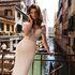 """Свадебное платье напрокат ALIZA свадебное платье  """"Genevry"""" - фото 2"""