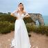 Свадебный салон Bonjour Galerie Платье свадебное MILIAN из коллекции BON VOYAGE - фото 1
