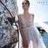 Свадебный салон Ange Etoiles Платье свадебное Ali Damore Luchi - фото 2