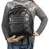 Магазин сумок Galanteya Молодежный рюкзак 49618 - фото 1