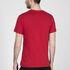 Кофта, рубашка, футболка мужская Trussardi Футболка мужская 52T00304-1T003613 - фото 3