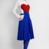 Платье женское Pintel™ Платье Skay - фото 2