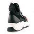 Обувь женская Makris Ботинки женские 19d14 - фото 2