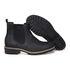 Обувь женская ECCO Полусапоги ELAINE 244603/01001 - фото 8