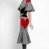 Платье женское Pintel™ Платье Fergus - фото 2