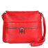 Магазин сумок Galanteya Сумка женская 46118 - фото 2