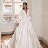 "Свадебный салон ALIZA свадебное платье ""Claundinnye"" - фото 1"