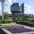 Организация экскурсии Виаполь Экскурсия «Белая Русь: Минск 7 дней» - фото 7