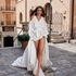 Свадебный салон Bonjour Galerie Платье свадебное KORTNI из коллекции BELLA SICILIA - фото 2