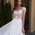 Свадебный салон Aivi Свадебное платье Bengamin (Love Repablic) - фото 1