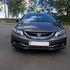 Прокат авто Honda Civic AT - фото 2