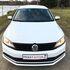 Прокат авто Volkswagen Jetta 2017 - фото 3