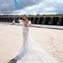 Свадебный салон Bonjour Galerie Свадебное платье AMERENTA из коллекции BON VOYAGE - фото 4